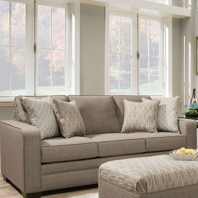 Seguin Sofa