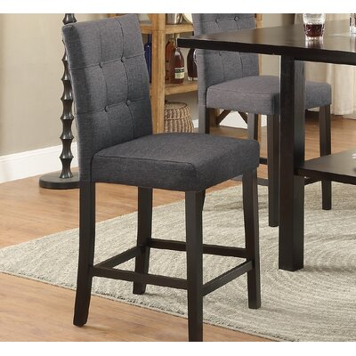 Lauritsen Counter Height Side Chair