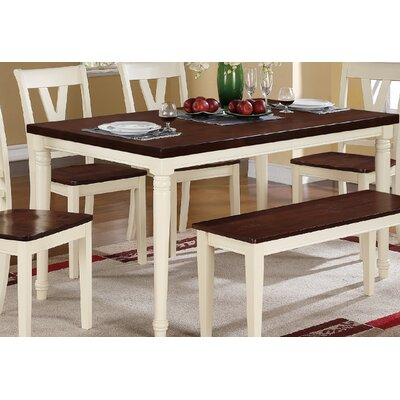 Jeanne Dining Table