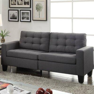 Yunpeng Standard Sofa