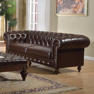 Destan Bonded Sofa