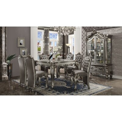 Merrydale 7 Piece Counter Height Dining Set