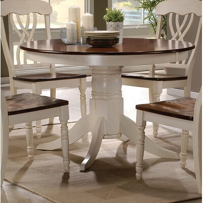 Chamberlain Dining Table