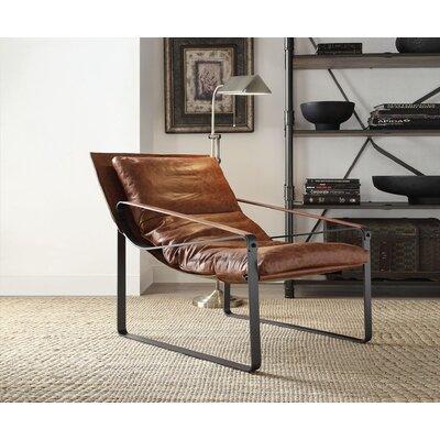 Basilia Lounge Chair