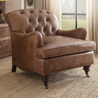 Templeton Armchair