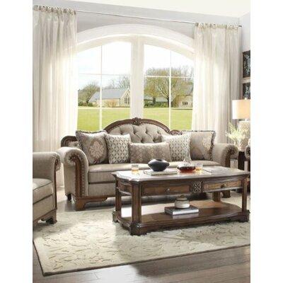 Palmyre Sofa