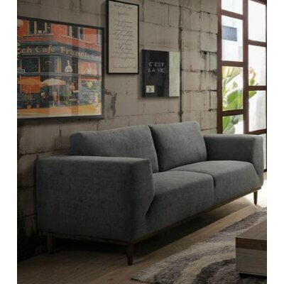 Destrey Sofa