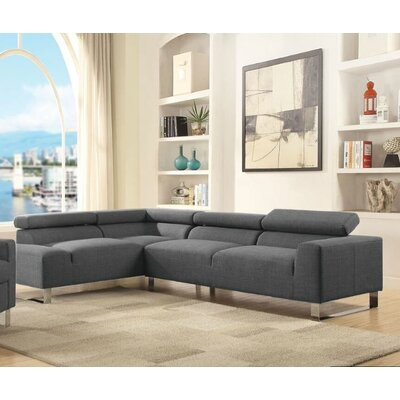 Quellenhof Sectional