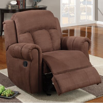 Tantillo Rocker Recliner
