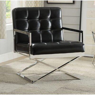 Rayborn Armchair