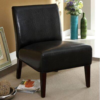 Truss Slipper Chair