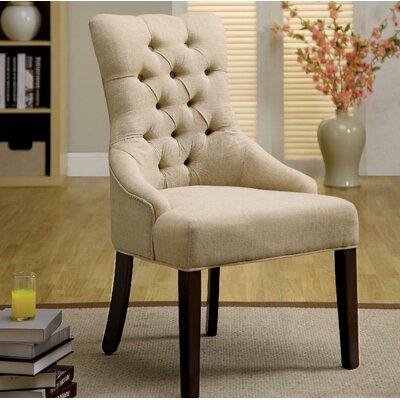Bronson Side Chair