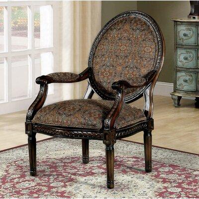Hartland Armchair