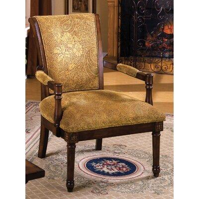 Rolston Armchair