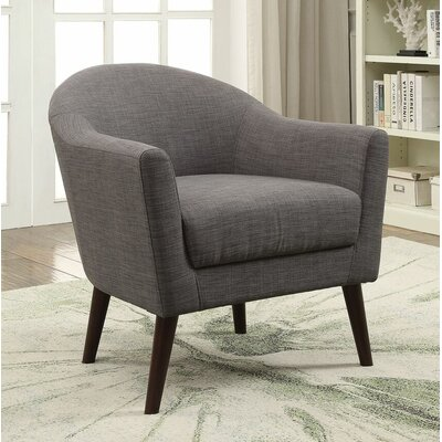 Avianna Accent Barrel Chair