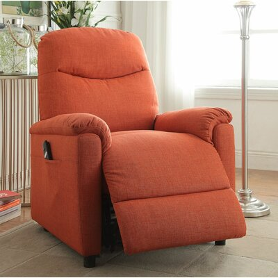 Plath Power Glider Recliner