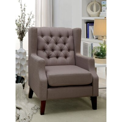 Sofie Accent Chair