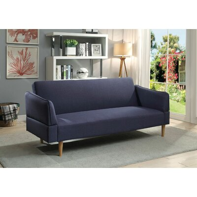 Shavonne Adjustable Sofa Bed