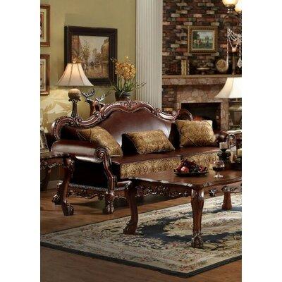 Bethnal Sofa