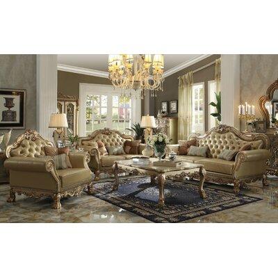 Bethnal Living Room Set