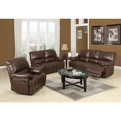 Barta Living Room Collection
