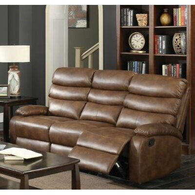 Tores Motion Reclining Sofa