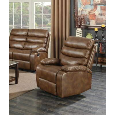 Tores Motion Recliner
