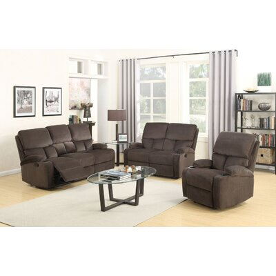 Torgerson Living Room Collection