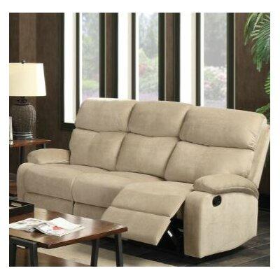 Toribio Motion Reclining Sofa