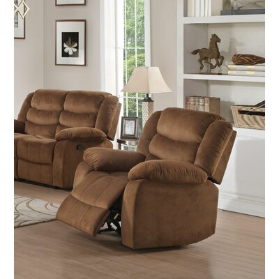 Bartolo Motion Recliner