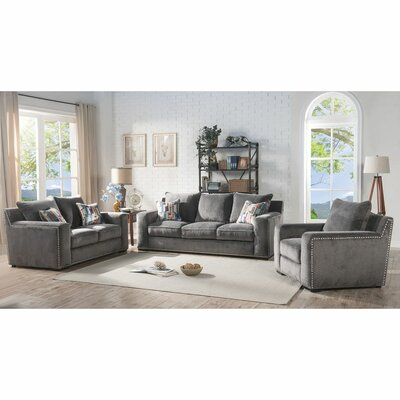 Donohoe Living Room Collection