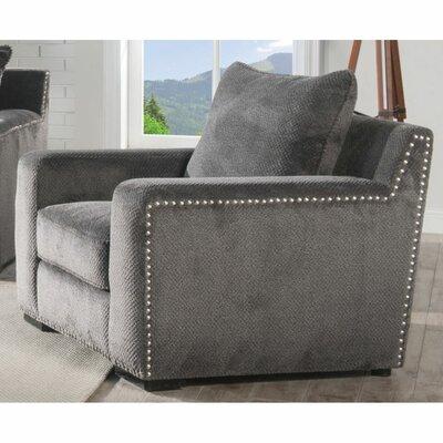 Donohoe Armchair