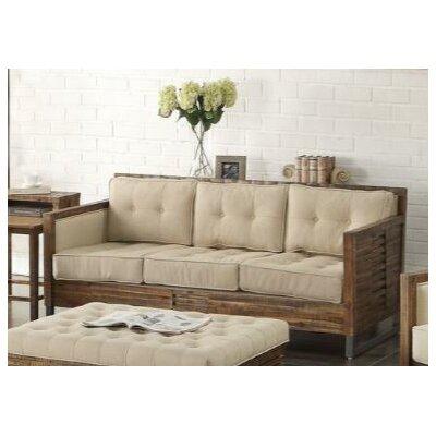 Burley Sofa