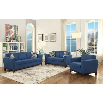 Shorey Living Room Collection