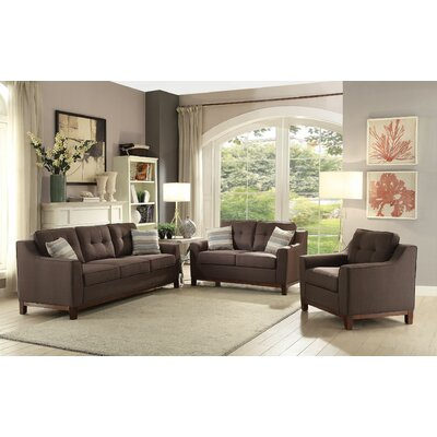 Rawson Living Room Collection