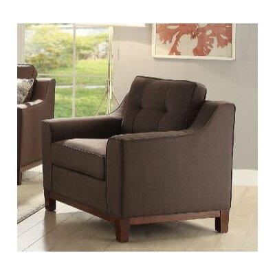 Rawson Armchair