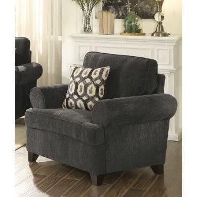 Redding Armchair