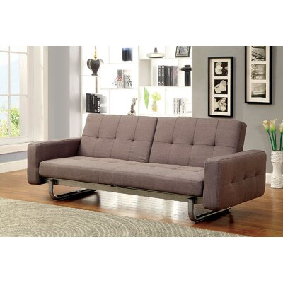 Zirke Convertible Sofa