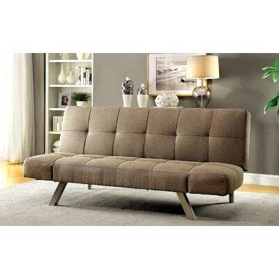 Dittmer Convertible Sofa