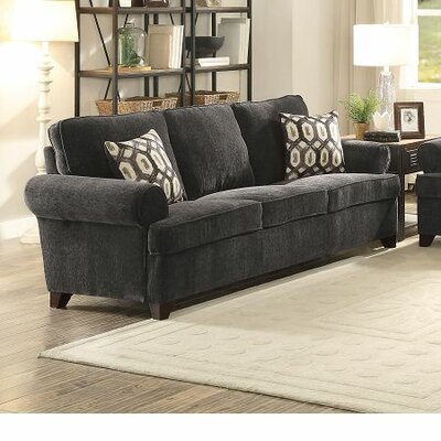 Redding Sleeper Sofa