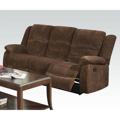 Telauges Motion Reclining Sofa