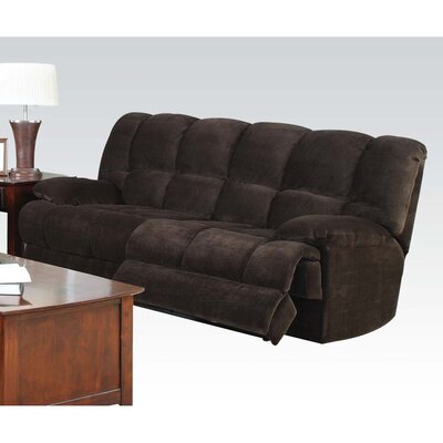 Swarey Motion Reclining Sofa