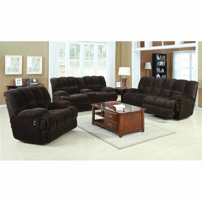 Swarey Living Room Collection