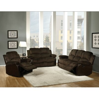 Swineford Manual Living Room Collection