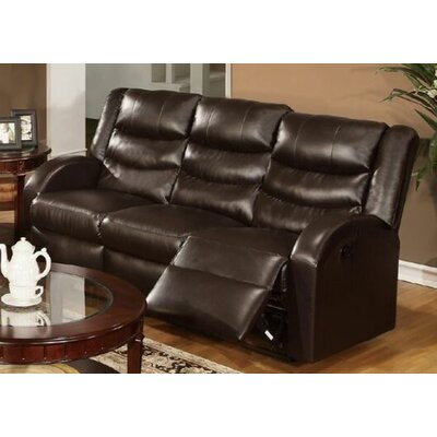 Sullins Motion Reclining Sofa