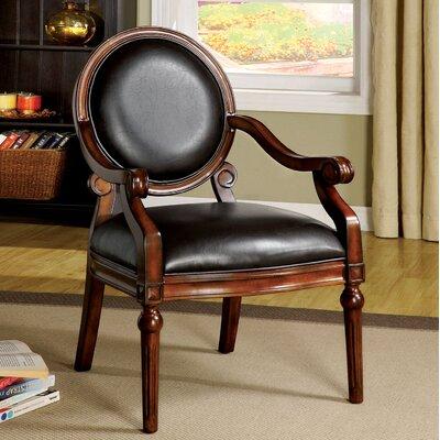 Morgane Armchair