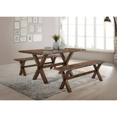 Ostrander Dining Table