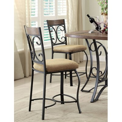 Benevides Dining Chair
