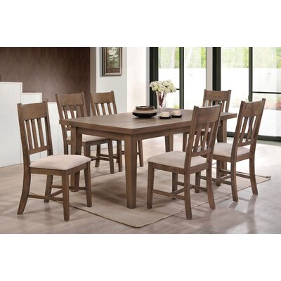 Vereen Dining Table