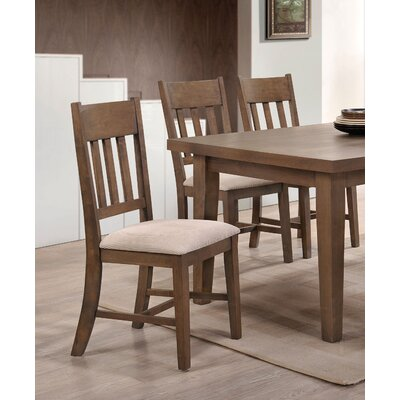 Vereen Upholstered Dining Chair